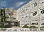 Aula Virtual del IES Las Veredillas