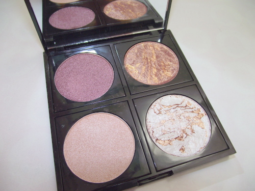 fashionista-eyeshadow-palette