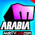 بث مباشر - قناة ميلودي ارابيا Melody ARABIA TV HD LIVE