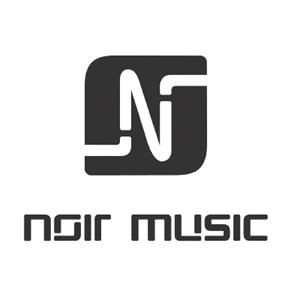 Noir Music