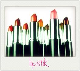 tips memilih warna lipstik yang bagus Daftar Isi BBC Gaya punya