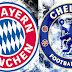 bayern munich vs chelsea  live streaming