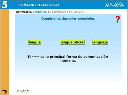 external image lenguaje04.png