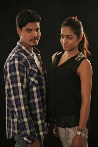 Aadi Pona Aavani Tamil Movie Stills