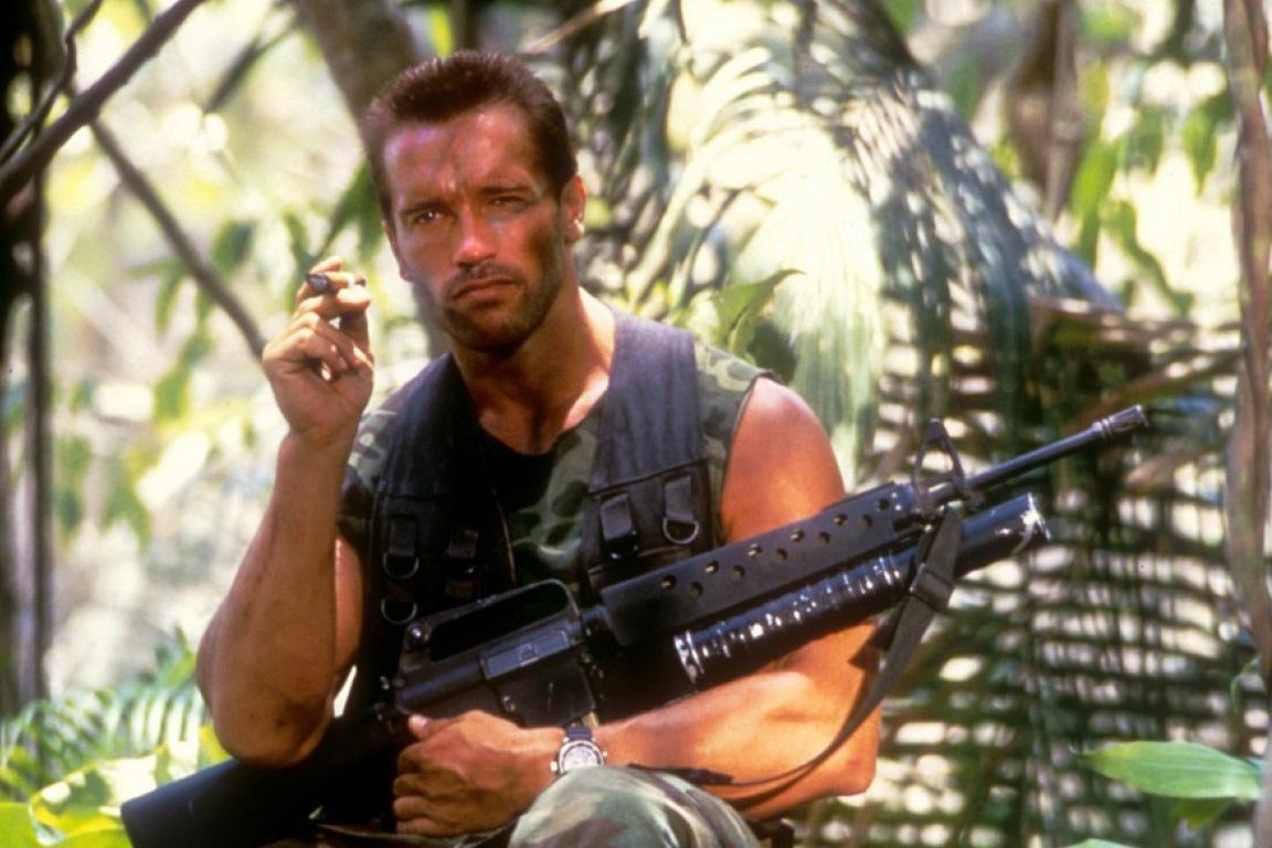 http://2.bp.blogspot.com/-CSujWjLeTNw/Tv5X-oapGOI/AAAAAAAABm0/MQpkwOwHGrM/s1600/Arnold-Schwarzenegger-Action-Wallpaper.jpg