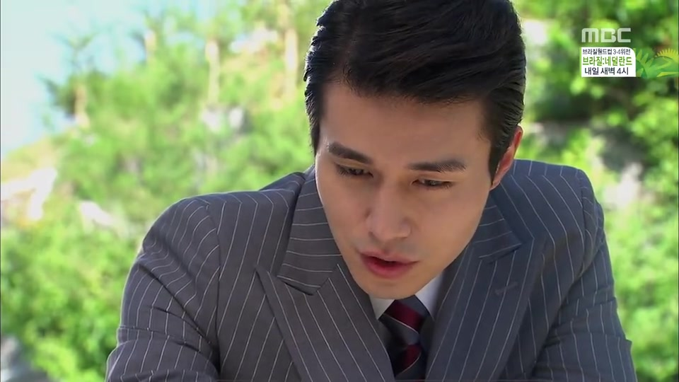 Sinopsis Hotel King episode 27 - part 2