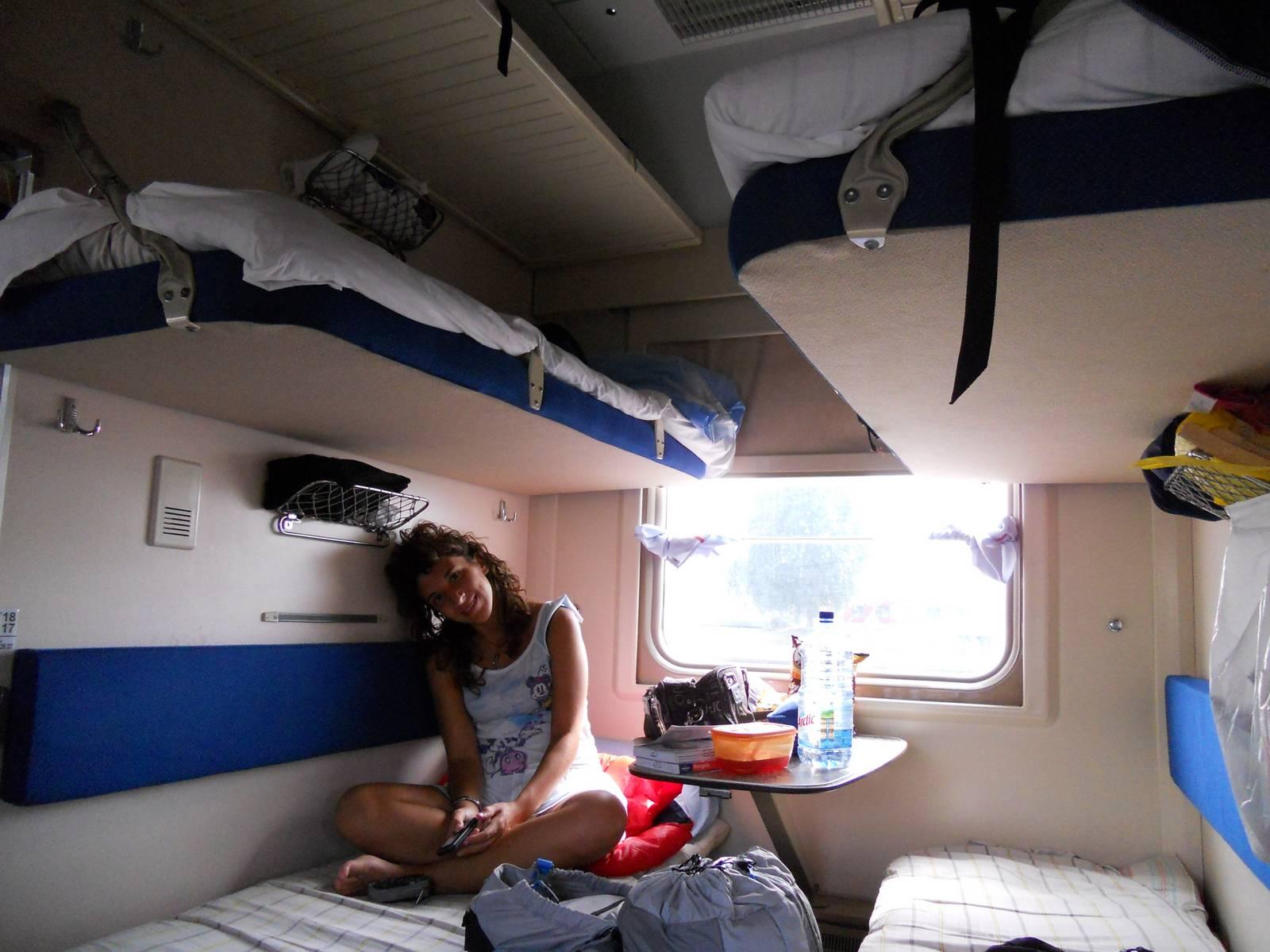 Diario di viaggio agosto 2011 for Oh mia cabina forgia il piccione