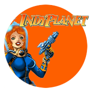 Buy on Indy Planet