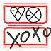 [Lirik] EXO K - Dont' Go ( Romanization / English / Indonesia )