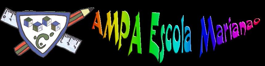 AMPA Escola Marianao