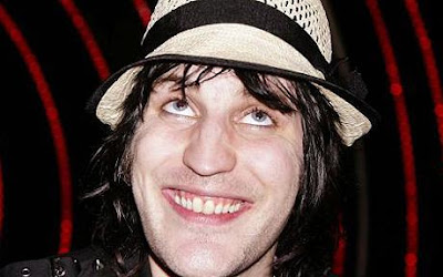 Noel Fielding actores cinematograficos