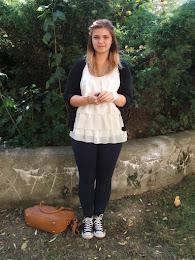 Kamila Sitarska