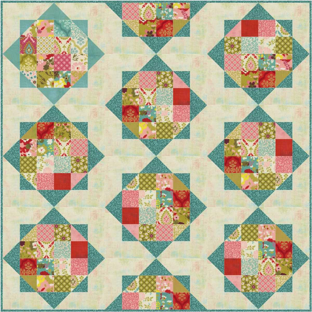 http://2.bp.blogspot.com/-CT4GMNRvm3A/U1_ykV_tY5I/AAAAAAAABhY/P3ezAd0TMFA/s1600/basic+gray+patchwork1.JPG