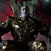 Vingadores: Guerra Infinita será totalmente filmado usando as novas câmeras IMAX