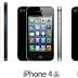 iPhone 5 Vs. iPhone 4S Vs. iPhone 4 with Retina Display Features, Specs & Price Comparison
