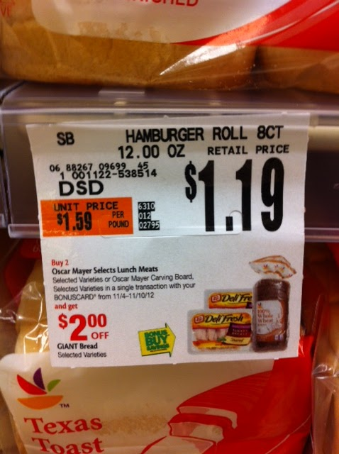 Free Oscar Mayer Selects Hot Dogs Or Cold Cuts Giveaway furthermore Smiths Coupon Match Up 5 as well Giant Kraft Foods Coupon Book also Kraft Dressings besides Printable Oscar Mayer Lunchables Coupons. on oscar mayer coupons printable cold cuts