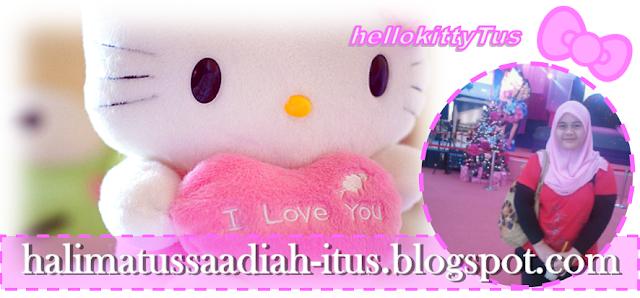 halimatussaadiah-itus.blogspot.com