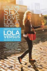 Lola%2BVersus
