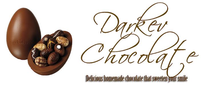 Chocolike
