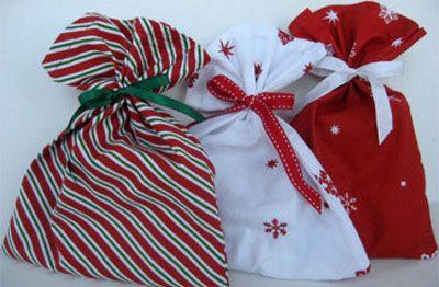 Home lifestyle especial de navidad ideas originales - Regalos navidenos hechos a mano ...