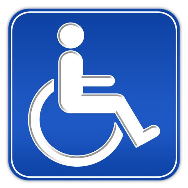 http://2.bp.blogspot.com/-CT79e3EhvQQ/Tq9YYCxfmRI/AAAAAAAAAbs/23dVzuqsB_w/s1600/handicap.jpg