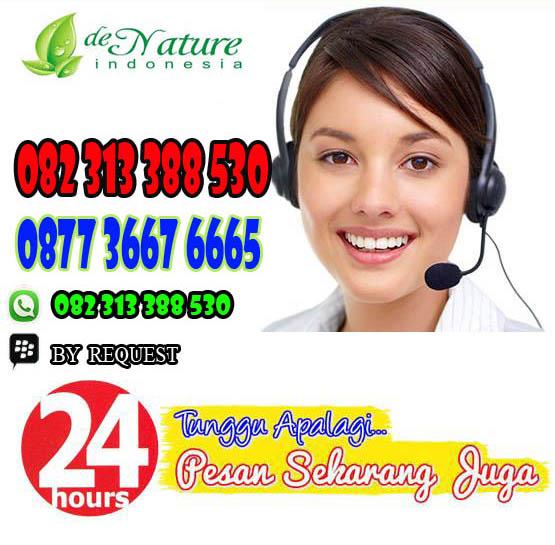Customer Service Syarif ummy