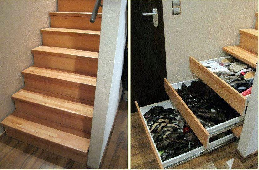 Astute homestead storage under stairs for Understairs storage