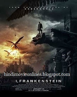 """Home » Search results for """"Hd Hollywood Movies In Hindi Free Download"""