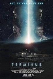 Ga Cuối Cùng - Terminus (2016)