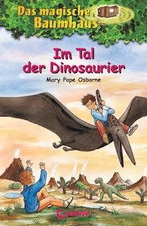 http://www.loewe-verlag.de/titel-0-0/das_magische_baumhaus_im_tal_der_dinosaurier-426/