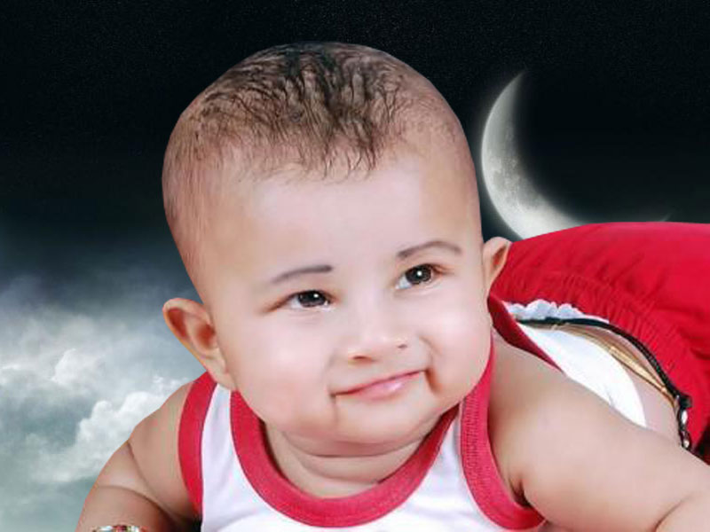 Wallpapers download cute baby wallpapers 2012
