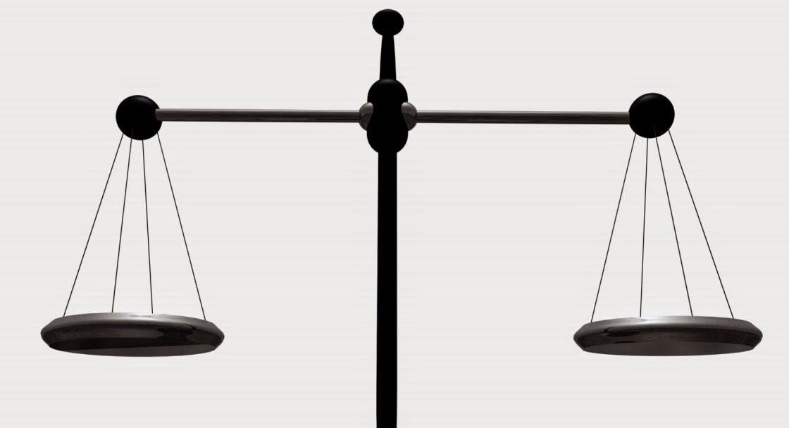 Derecho de asociacion y Derecho constitucional