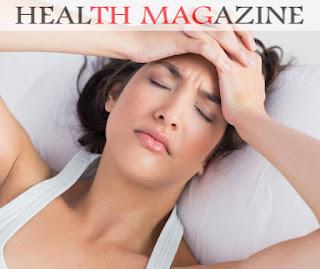 Can Allergies Cause Headaches?
