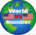 World US Number