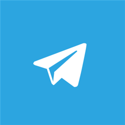 app messaggistica Windows Phone