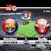 مشاهدة مباراة برشلونة وإشبيلية بث مباشر بي أن سبورت Barcelona vs Sevilla
