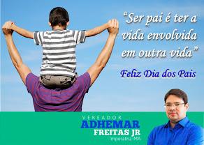 Ademar Freitas Jr