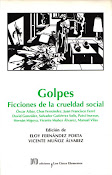 Golpes