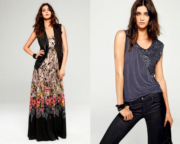 Liu-Jo-Jeans-Primavera-Verano2014-Shopping-Colección12-godustyle