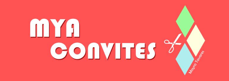 Mya Convites