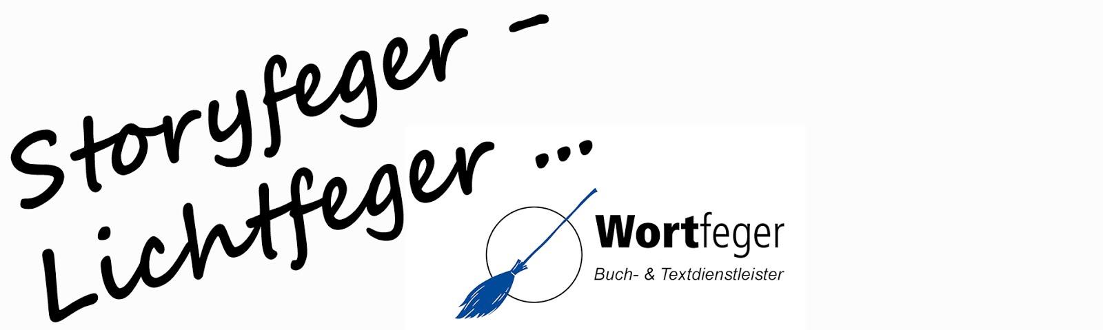 Wortfeger