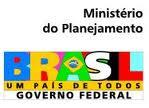 image|Concurso-ministerio-planejamento-mpog