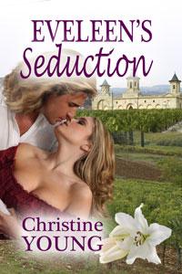 Eveleen's Seduction
