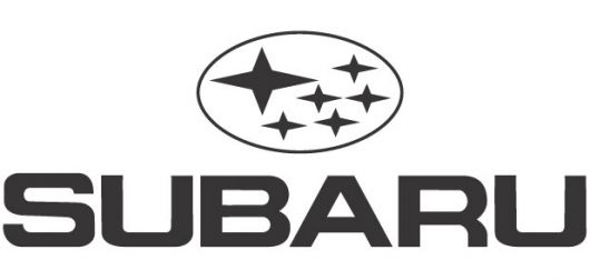 Bs vehrange 1991 1994 mercury capri partid 7228 position 0 together with Bs vehrange 1977 1982 porsche 924 partid 7228 position 0 as well Bs as well Bs further Subaru Beautiful Logo And Subaru History. on japan industries cars