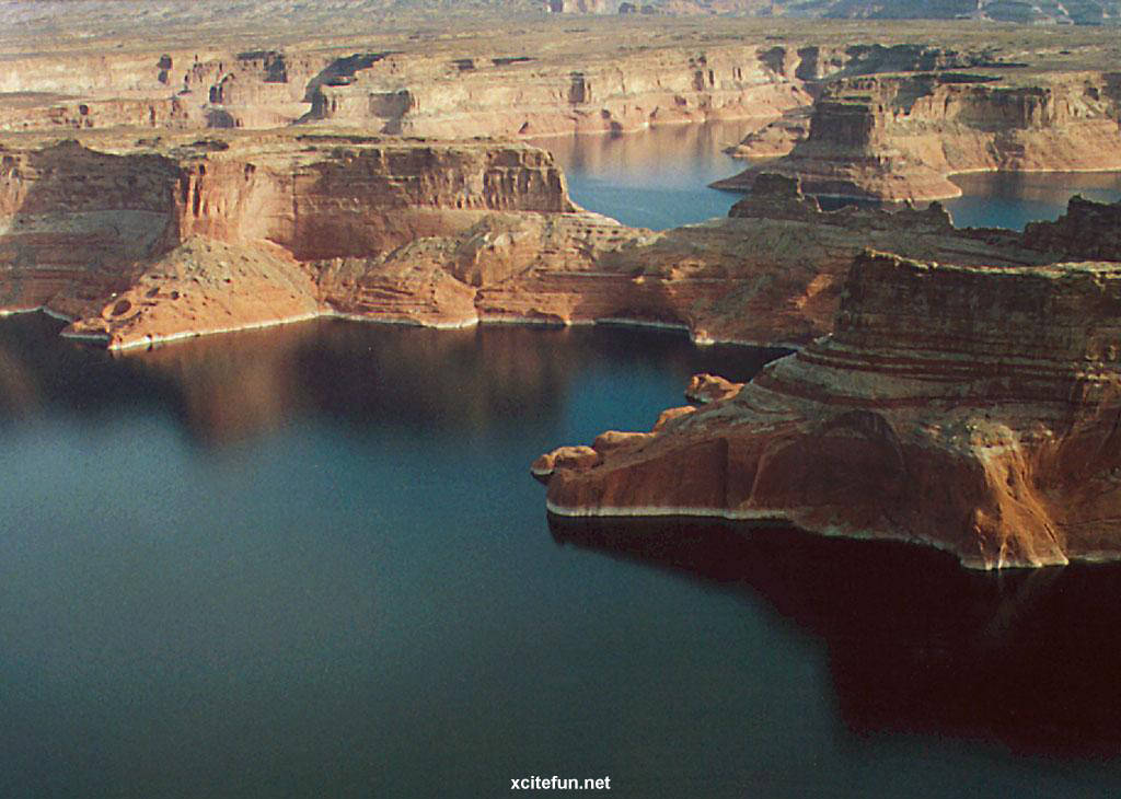 full map of utah html with Lake Powell Reservoir Utah Arizona on 124162856 furthermore Goldstrike Pool4 l furthermore Attraction Review G143016 D2718699 Reviews Grand View Point Overlook Canyonlands National Park Utah furthermore Trailmap moreover Usgs.