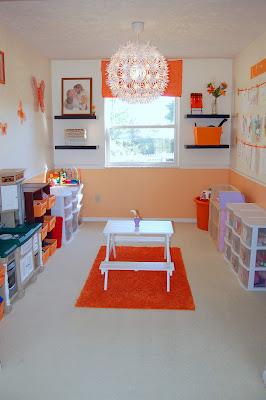 orangeplayroom.JPG