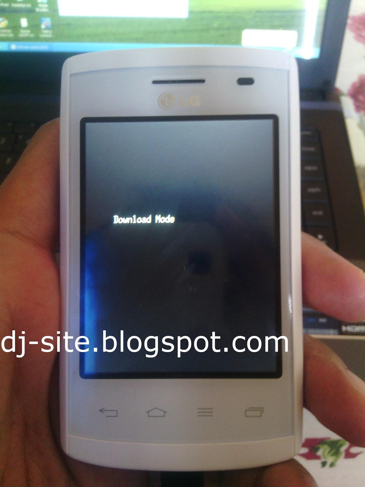 Скачать Программы На Lg-E435 Андроид