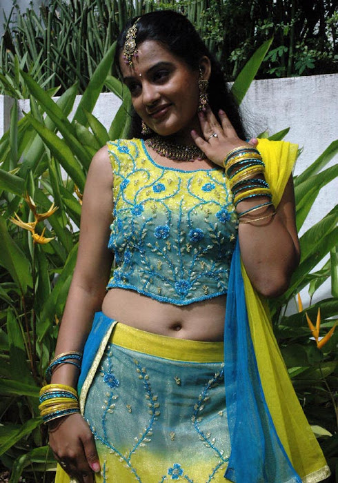 spicy rupa in public event unseen pics