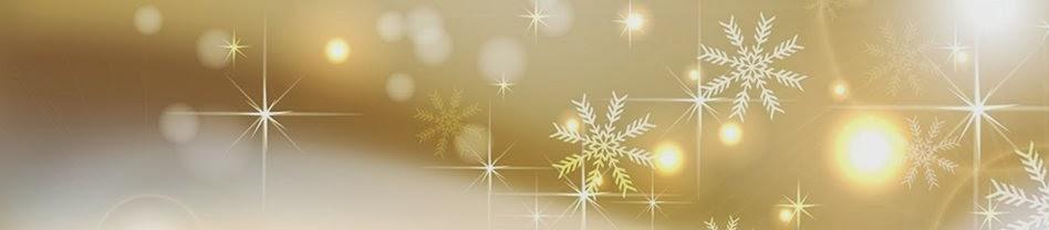 Que es la navidad