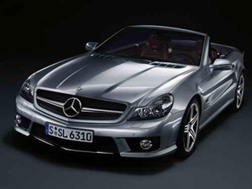 mersedes+arabalar+HEDZA+%252851%2529 Mercedes Modelleri
